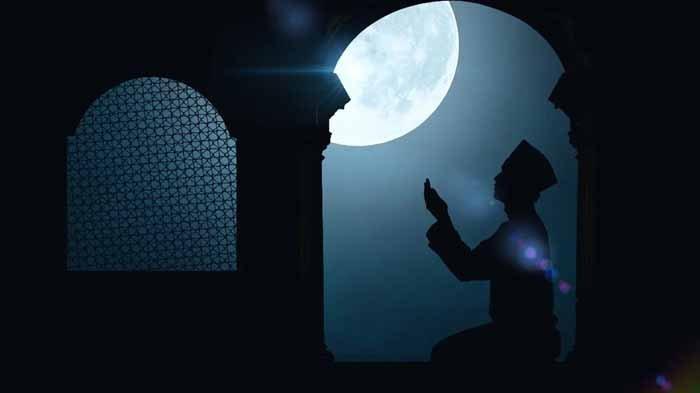 Jadwal Imsakiyah Surabaya dan Sekitarnya 1 Ramadhan 2021, Lengkap Niat Puasa dan Jadwal Salat