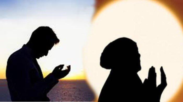 Bacaan Doa saat Akhir Tahun 2019 dan Awal Tahun 2020, Dalam Bahasa Arab Serta Terjemahan