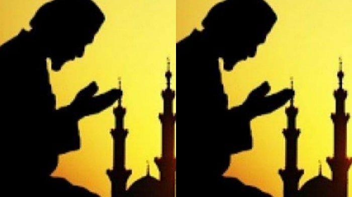 Bacaan doa Rasulullah sambut bulan Rajab.