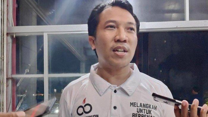 Bonek Diminta Jaga Kondusifitas di Final Piala Gubernur Jatim 2020, The Jak Diimbau Tak Datang