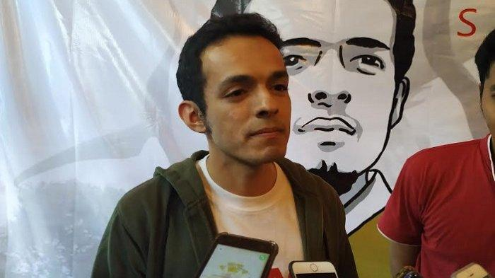 Punya 5 Kursi, Gerindra Ngotot Calonkan Gamal Jadi Pendamping Machfud Arifin di Pilkada Surabaya