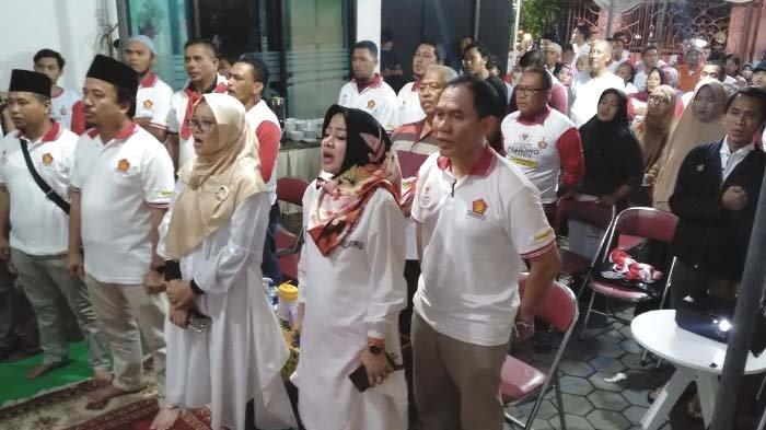 Debat Cawapres, Komentar Bambang Haryo terkait Paparan dan Jawaban Cawapres Sandiaga Uno