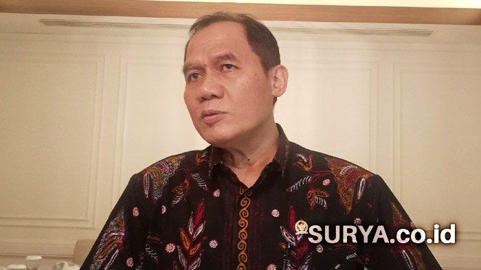 Bambang Haryo Nyatakan Siap Maju Pilwali Kota Surabaya