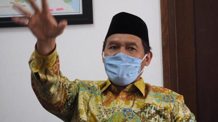 Kekayaan Bambang Haryo Calon Bupati Sidoarjo yang Bersaing Ketat dengan Gus Muhdlor di Pilkada 2020