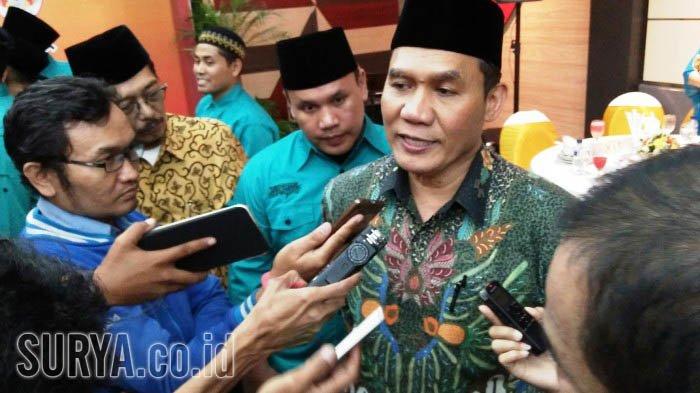 Tarung Derajat Jatim Incar Juara Umum di Popnas Semarang