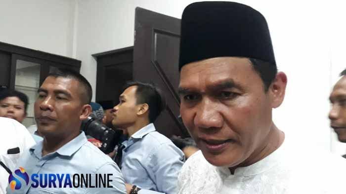 Ini Catatan Bambang Haryo jika Tol Suramadu Digratiskan