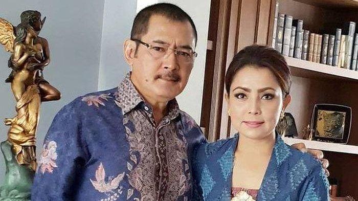 Berapa Utang Bambang Trihatmodjo ke Negara hingga Dicekal ke Luar Negeri? Kemenkeu Tak Akan Kompromi