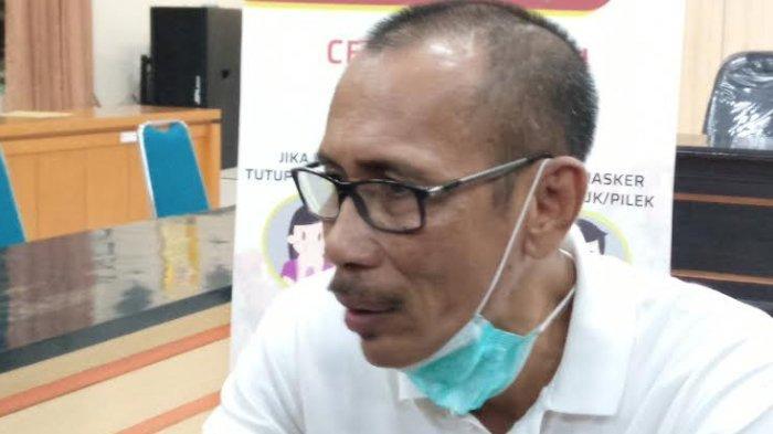 Ada Tambahan Lima Pasien Positif Covid-19 di Tulungagung, Berasal Dari Dua Kontak Berbeda