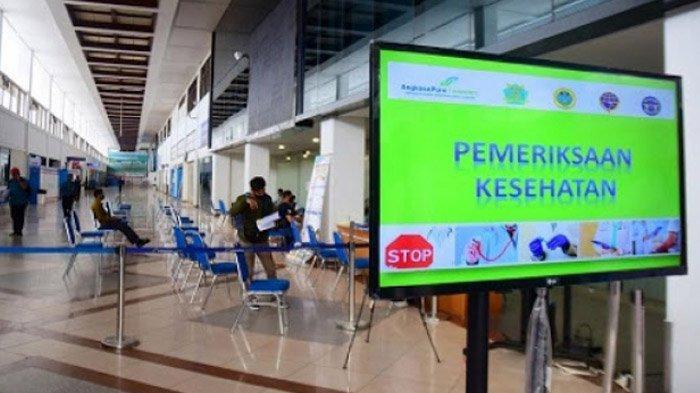 BPS: Kunjungan Wisatawan Mancanegara ke Jawa Timur Turun 42,86 Persen