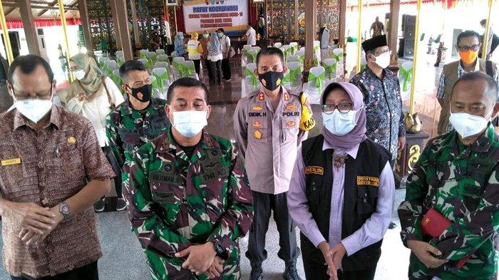 Bangkalan Darurat, Positif Dilarang Keluar via Suramadu; Hapus Guyonan Tiada Covid-19 di Madura ! - bangkalan-lockdown-karena-merah-lagi1.jpg