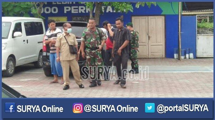 Polisi Sebut Karyawan RSUD Syamrabu Bangkalan Nyabu di Kamar Mayat, Dirut: Kurang Ajar!