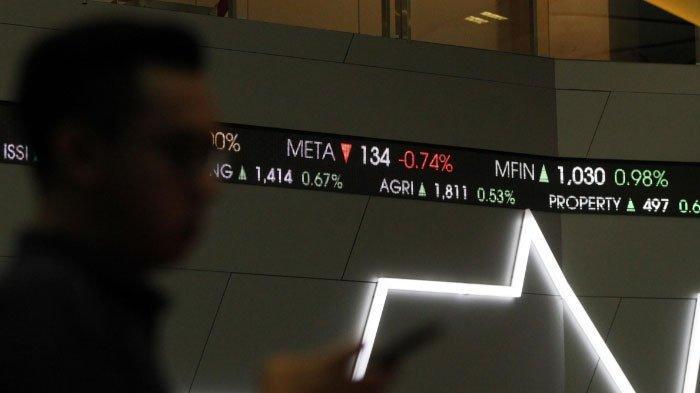 Strategi Investasi Reksa Dana di Masa New Normal