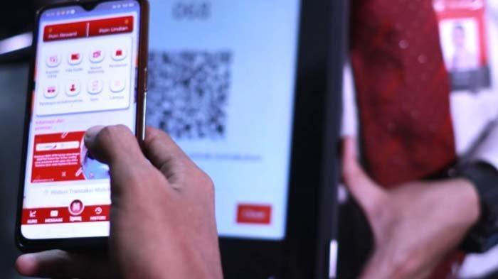 Bank Jatim Mobile Tambah Fitur Layanan Bayar Uji KIR di Wilayah Kabupaten Tuban