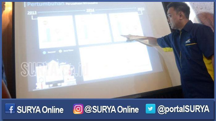 Fakta Menunjukkan 82 Juta Orang Indonesia Mulai Terbiasa Belanja Online