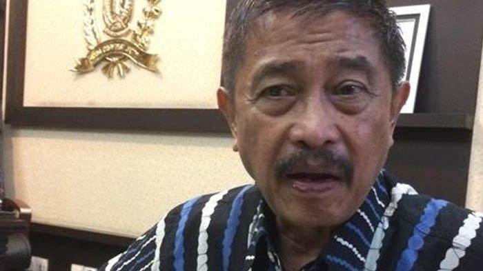 Waspada Corona, Pemprov Jatim akan Berikan Bantuan Sembako & Uang Tunai bagi Masyarakat Kepulauan