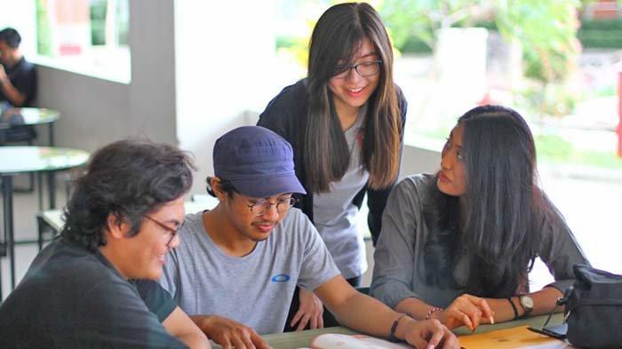 Peluang Raih Beasiswa di Ubaya Scholarship Day 2019, Beasiswa Hingga 100 Persen bagi Calon Mahasiswa