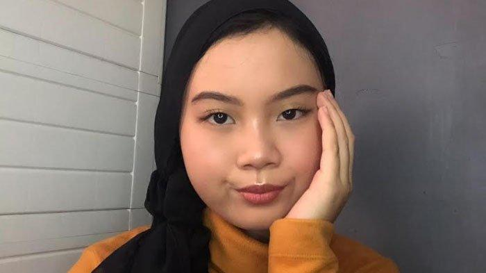 Make Up Tipis Ala Beauty Vlogger Jasmine Pratiti, Pas untuk Meeting Online