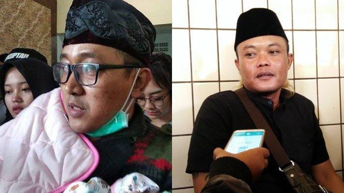 Beda Reaksi Sule dan Teddy Setelah Hasil Autopsi Diumumkan, Suami Lina Ingin Namanya Dibersihkan