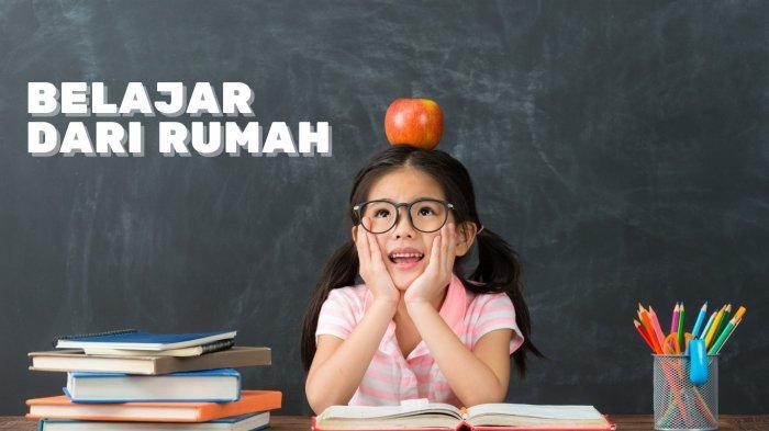 Soal dan Jawaban Tema 1 SD Kelas 4 Buku Tematik Halaman 101-108 Materi Indahnya Kebersamaan