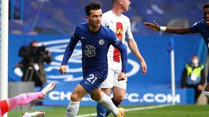 Prediksi Line-up Chelsea vs Zenit: Kans Ben Chilwell Tampil, Kemampuan Rotasi Thomas Tuchel Diuji
