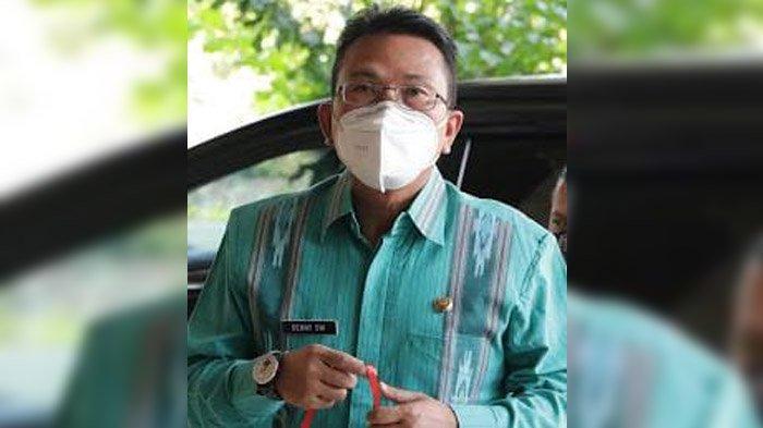 Tanggapi Kritik Netizen, Kadiskominfo Jatim: Kami Tak Gunakan Buzzer