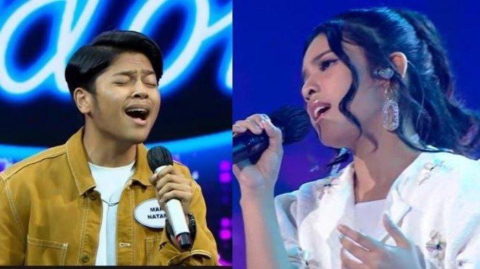 Berapa Total Hadiah Juara Indonesian Idol 2021? Berikut Bocoran dan Prediksi Pemenang