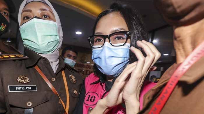 FAKTA Terbaru Peran Atasan Jaksa Pinangki dalam Kasus Buron Djoko Tjandra, Ada Operasi Intelijen