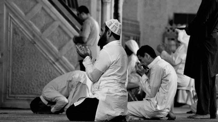 Doa Buka Puasa yang Dicontohkan Rasulullah, Tulisan Latin dan Terjemahan