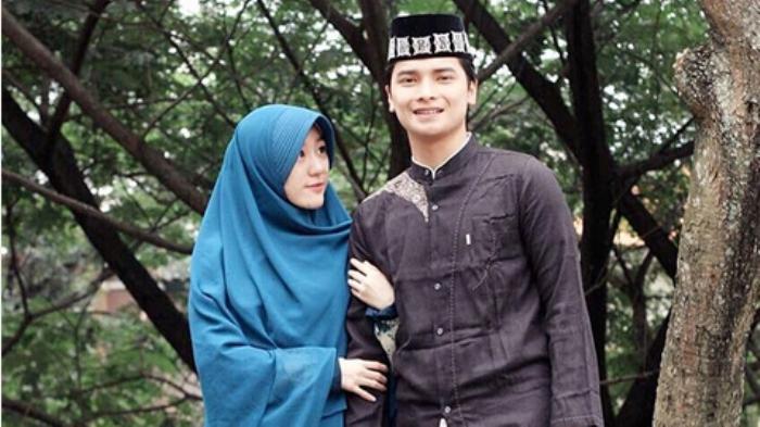 Potret Kebersamaan Ibu Larissa Chou & Alvin Faiz Meski Anaknya Bercerai, Janji Saling Menguatkan