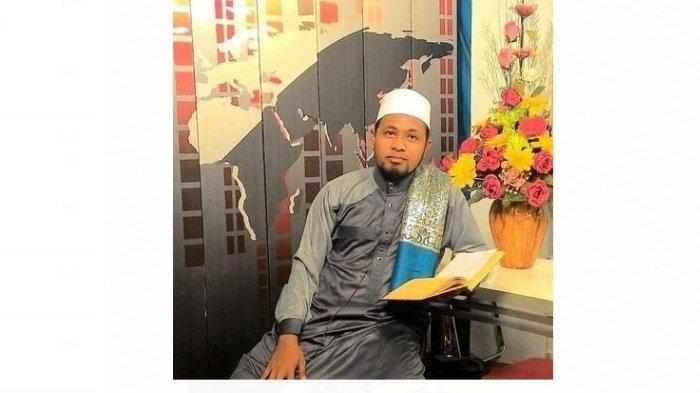 Wakil Sekretaris MUI Jatim, Fauzi Palestin: Ramadhan Sebagai Madrasah Kesabaran