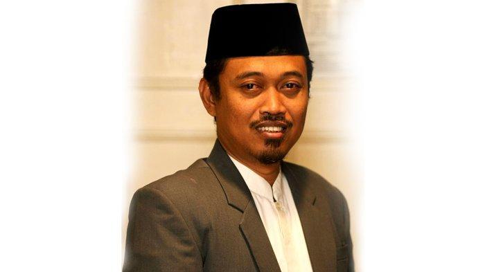 KH Ma'ruf Khozin, Ketua Komisi Fatwa MUI Jatim: Kerugian Besar di Bulan Ramadan