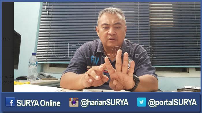 Arema FC Masih Galau Soal Striker Asing Asia, Ruddy Widodo: Pilihannya Tidak Banyak