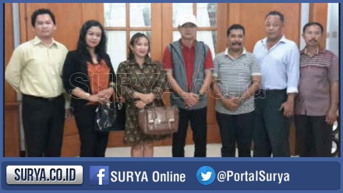 Lets Invest In Ngawi Bersambut, Ngawi Bangun Hotel Bintang