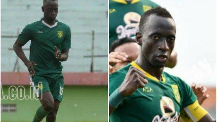 Persebaya Surabaya Pastikan telah Kantongi Sejumlah Nama Calon Pemain Asing untuk Liga 1 2021