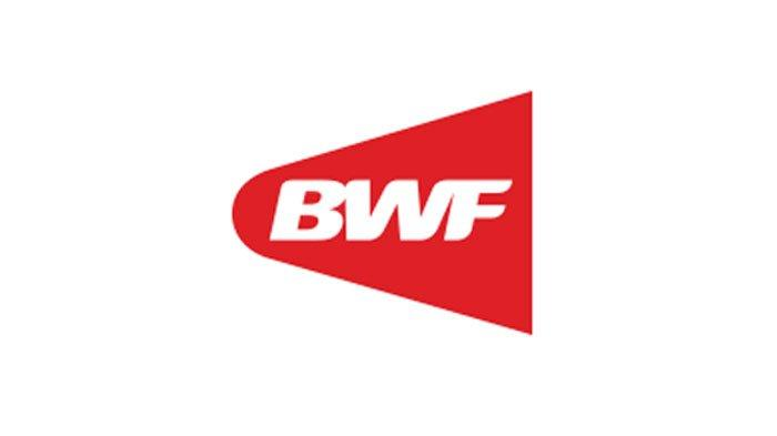 Jadwal Badminton Indonesia Masters Batal Digelar, BWF Beber Alasannya