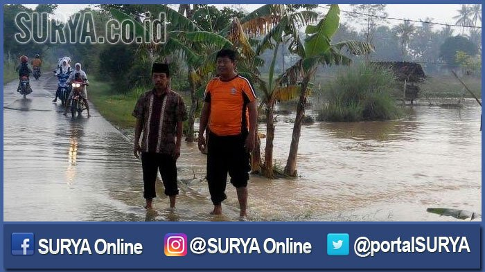 berita-sumenep-wakil-bupati-sumenep-meninjau-banjir_20170103_175833.jpg