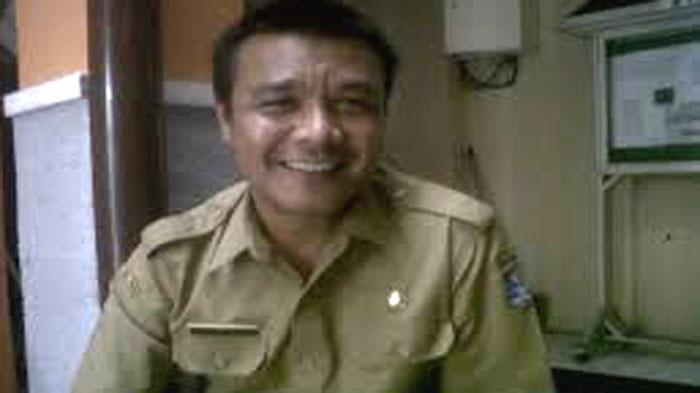 Ini Alasan Pemkot Belum Bayar Premi Jaminan Kematian dan Kecelakaan Kerja PNS Surabaya