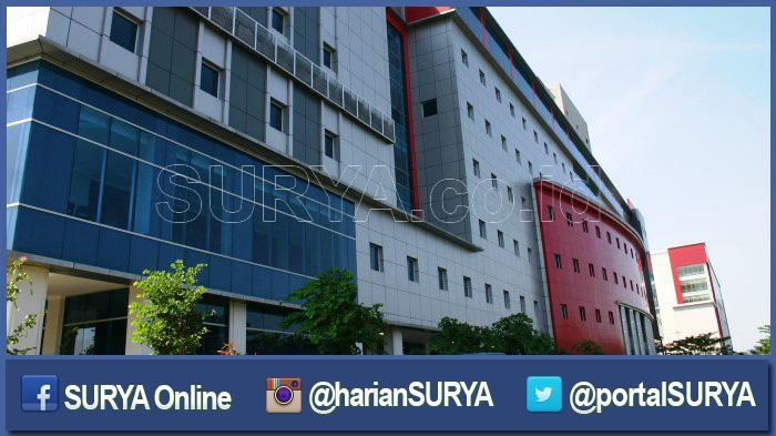 Pengadaan Sarana Prasarana PTN di Jatim terkendala Pemotongan Dana, ini Reaksi Paguyuban Rektor