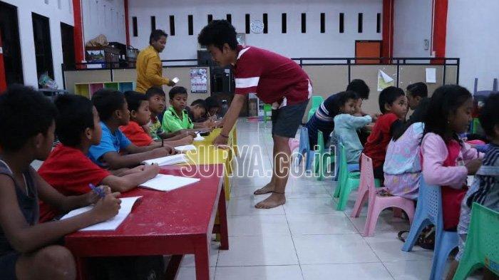 bimbingan-belajar-gratis-anak-anak5_20180507_093642.jpg