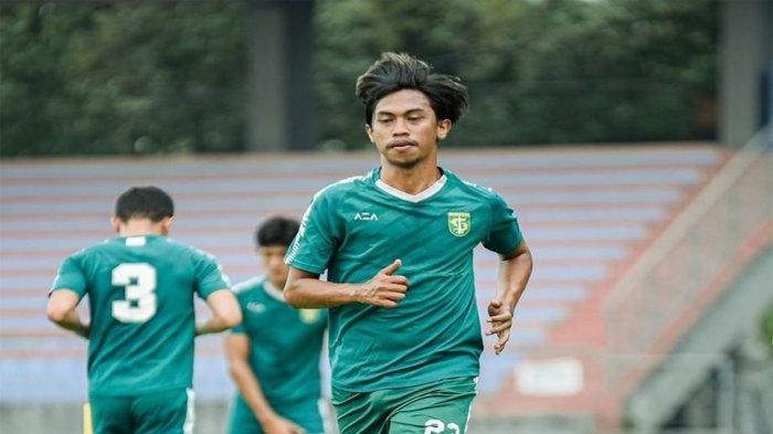 Hasil Skor Persebaya vs Madura United Sementara di Babak I 1-0: Ady Setiawan Cetak Gol