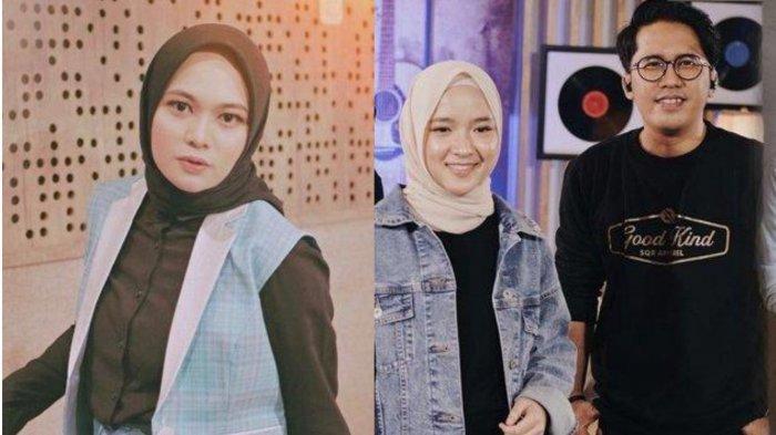 Biodata Anisa Rahman Eks Sabyan Gambus yang Jawab Isu Nikah Siri Nissa & Ayus, Ini Alasan Hengkang