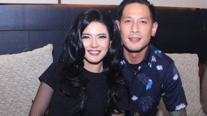 Biodata Citra Anidya DJ Cantik Pacar Chef Juna yang Ngaku Sudah Menikah, Ternyata Hanya Bercanda?