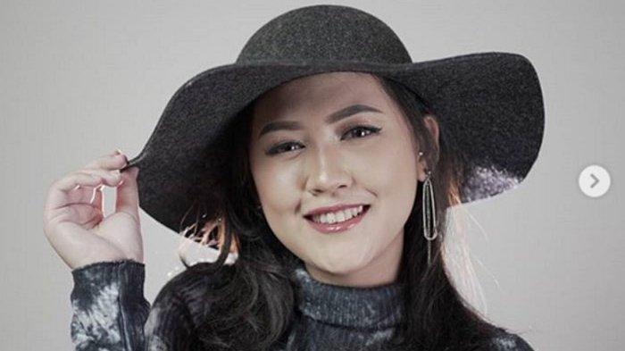 Biodata dan Profil Happy Asmara, Pedangdut Viral di TikTok yang Dikabarkan Dekat Denny Caknan