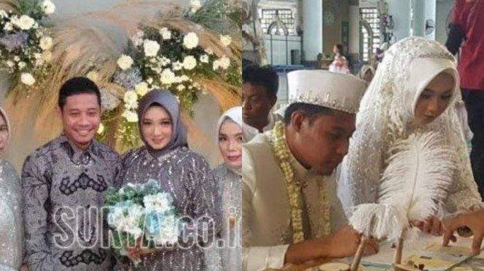 Biodata Evan Dimas Pemain Timnas Indonesia yang Baru Saja Menikah, Karirnya Dimulai Sejak Kecil