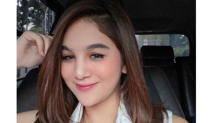 Biodata Hana Hanifah, Artis FTV yang Kini jadi Sorotan Publik, Ini Daftar Sinetron dan Tayangan TV
