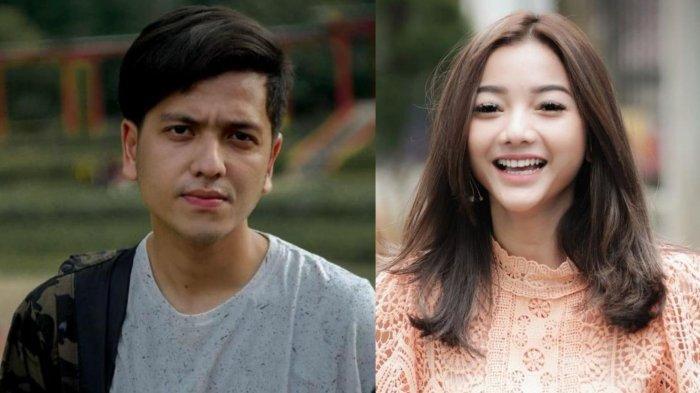 Biodata Rendi Jhon, Pemeran Ricky Ikatan Cinta yang Ramai Dijodohkan dengan 'Elsa' Glenca Chysara