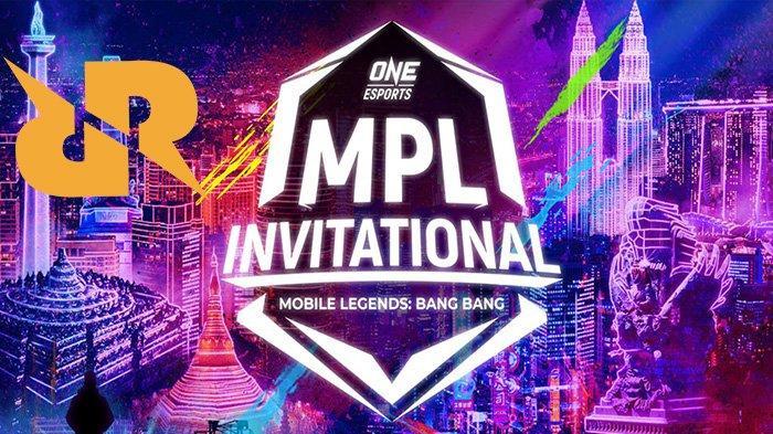 Biodata RRQ Hoshi: Peserta MPL Invitational, Sang Raja yang Tak Pernah Puas dengan Gelar Juara