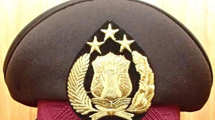 Biodata Rumiah Kartoredjo Jenderal Polisi Wanita Pertama yang Jadi Kapolda, Kelahiran Tulungagung