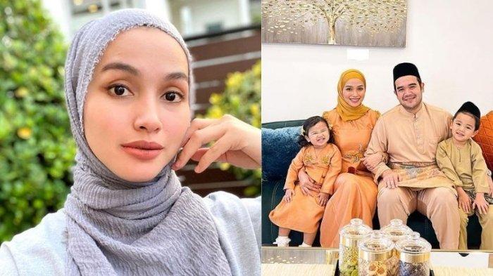 Biodata Tya Arifin Pemain Preman Pensiun, Sosok Suami Jarang Terekspos, Ternyata Bukan Sembarangan