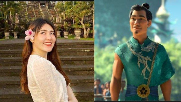 Biodata Via Vallen Pedangdut yang Dipercaya Bawakan Soundtrack Film Terbaru Disney, Karir Melejit